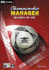 Championship Manager(PC)