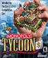 Monopoly Tycoon(PC)