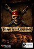 Pirates of the Caribbean(PC, Xbox)