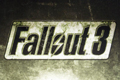 Fallout 3(Bethesda Softworks)