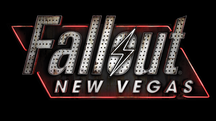 Fallout New Vegas(Obsidian Entertainment)