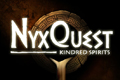 Nyx Quest: Kindred Spirits(Over the Top Games)