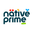 NativePrime